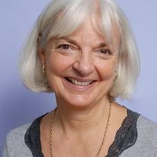 Fiona Nevola